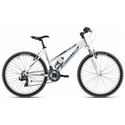 bottecchia_500_lady_blue