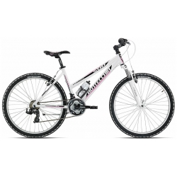 Bottecchia 500 MTB 26 Lady 2012