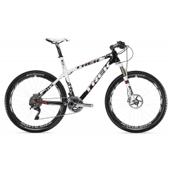trek_elite_99ssl