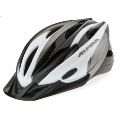 Kask Alpina TOUR 12