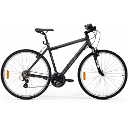 M-BIKE CROSS 10-V